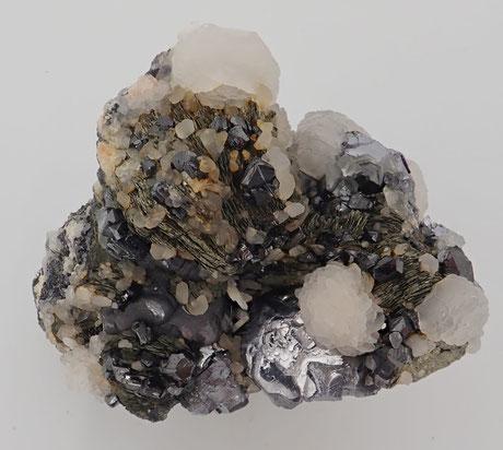 Trepca mineral