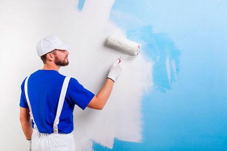 cuanto gana un pintor