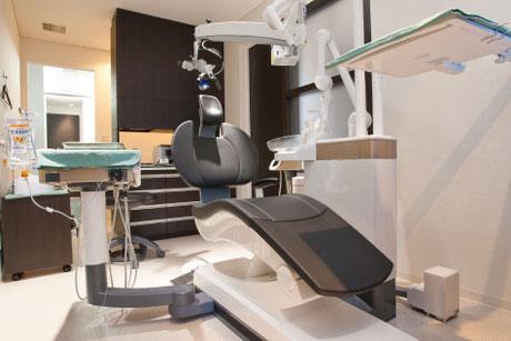 診察室6-オペ室