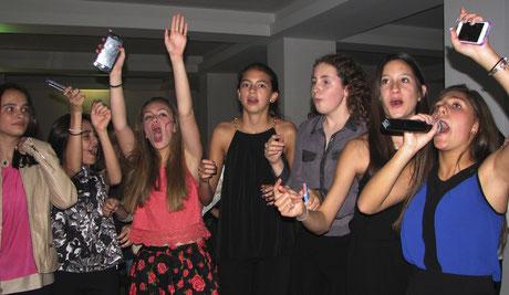 diviertete  servicio de renta de karaoke, en el df. Morelos, Estado de México, dj para fiestas Karaoke Luz y Sonido