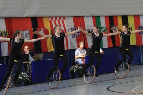 Foto: Wilfried Schwarz, www.dieSportFotografen.de