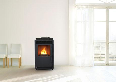 西海岸スタイル・インダストリアルデザインの店舗デザイン