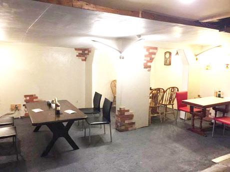 Room No,3