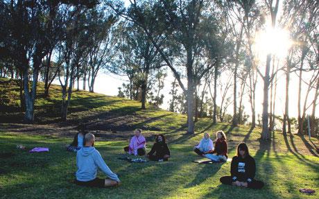 vinyasa yoga, yoga schweiz, yoga luzern, hatha yoga, yoga sempachersee, yoga sursee