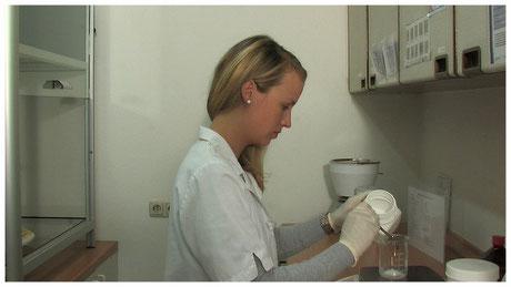 Stadtapotheke Eimer Schneverdingen Labor