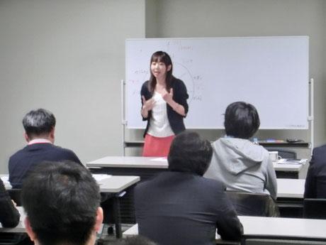 バツイチ 結婚相談所 再婚 東京