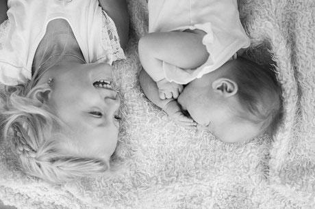 KIDS / BABY