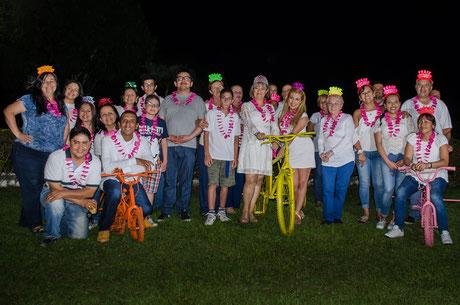 Fotógrafo para eventos sociales en Villavicencio ArnicoEstudio.com