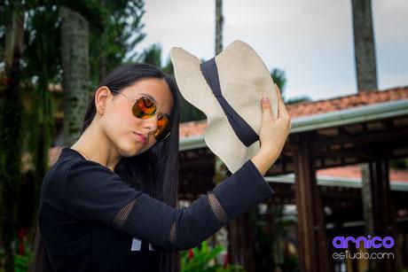 Fotografo para 15 años en Villavicencio ArnicoEstudio.com