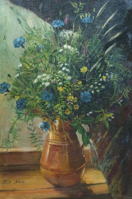 te_koop_aangeboden_een_bloemstilleven_van_frits_maris_1873-1935_haagse_school
