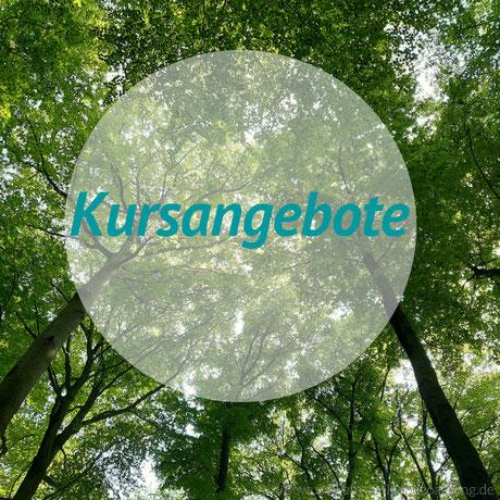 Qi Gong Kursangebote zu Coronazeiten in Mönchengladbach und Jüchen
