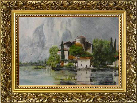 Artum Galerie Schwedt Thomas Lehmkuhl