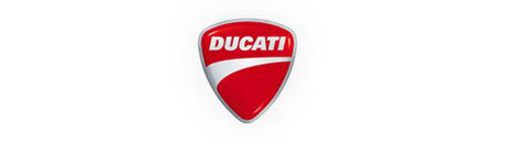 Ducati  Motorcycle Manuals PDF