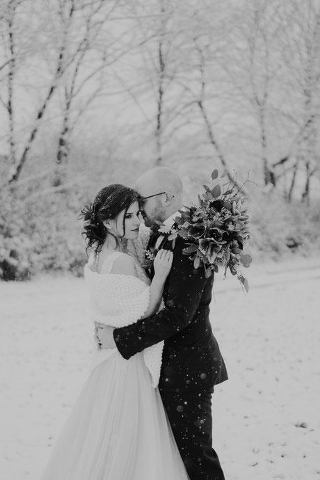 Hochzeit Marienhof