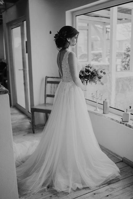 Hochzeit_Marienhof