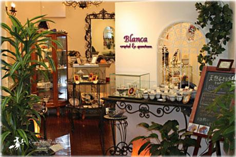 JiJiさんの提案から6か月、2008,12月に天神店オープン