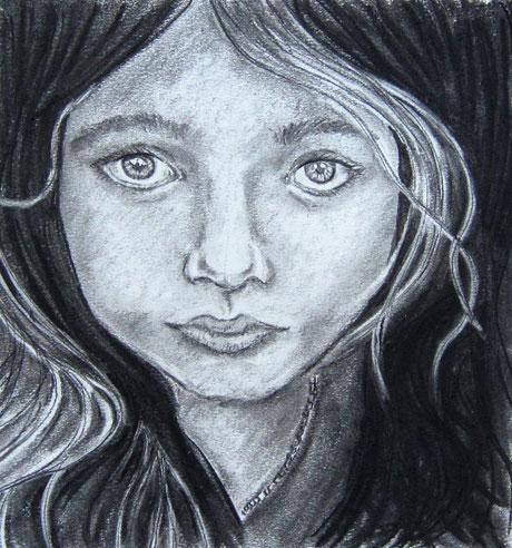 Zeichenschule, Zeichnen lernen, Einzelunterricht, Privatunterricht, Baselland, Reinach, Bretzwil, Schweiz