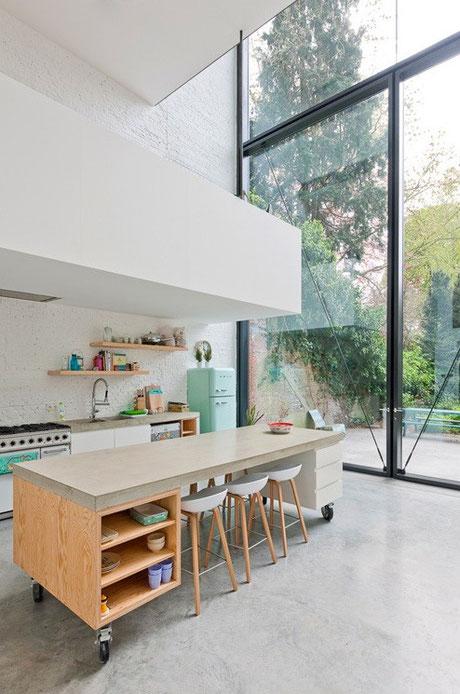 Sanierung privates Wohnhaus