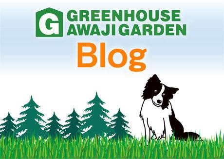GREENHOUSE Blog