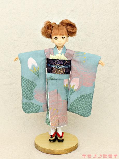 ルルコ 服、ruruko kimono,ruruko 着物