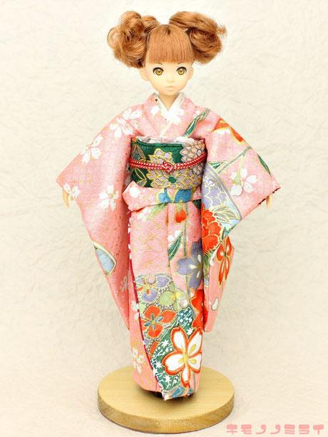 ruruko kimono,ruruko 着物