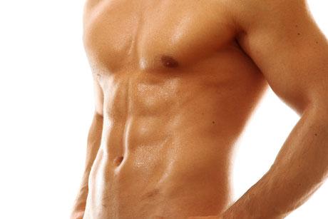 abdomen; estética; tratamientos estéticos; Barcelona; Francia; LPG; INDIBA;