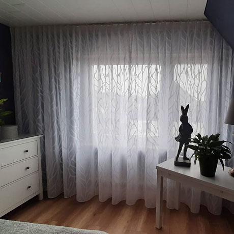 Gardinen-Atelier Dagmar Roder