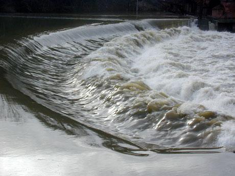 villemur-sur-tarn - 2004 - Lyzzz