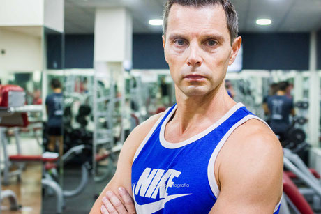 web, gimnasio, entrenador personal, ejercicio, salud, deporte