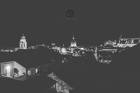 dubrovnik, croacia, urban, arquitectura, street, cityscape, landscape, blaco y negro, fotografía