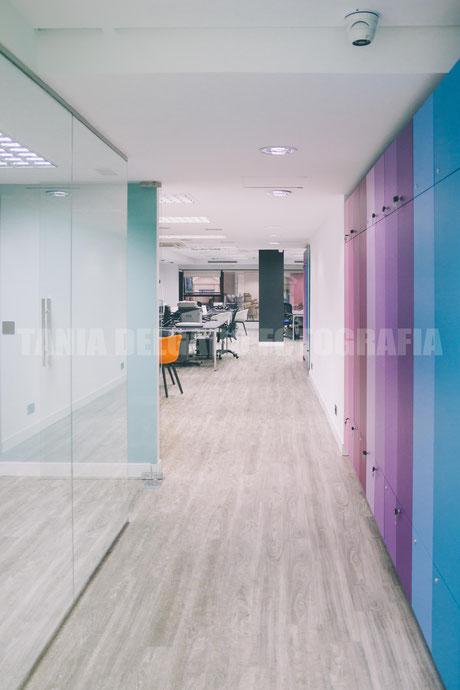 oficina, fotografia de empresa, eventos