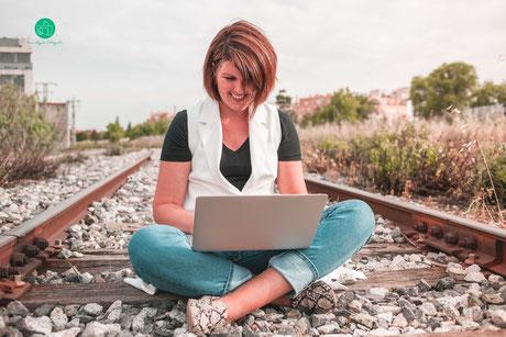 web, emprensa, emprendedora, empresaria, sesion, fotos, fotografia, madrid