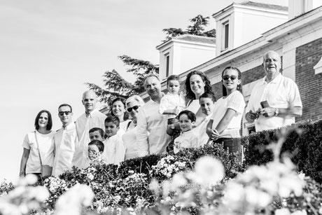 fotografia social, tania delgado fotografia, familia, sesión en familia, quinta del pardo, el pardo, palacio de la quinta, quinta del duque del arco