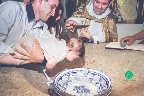 bautizo, reportaje bautizo, fotografia madrid, niños, book