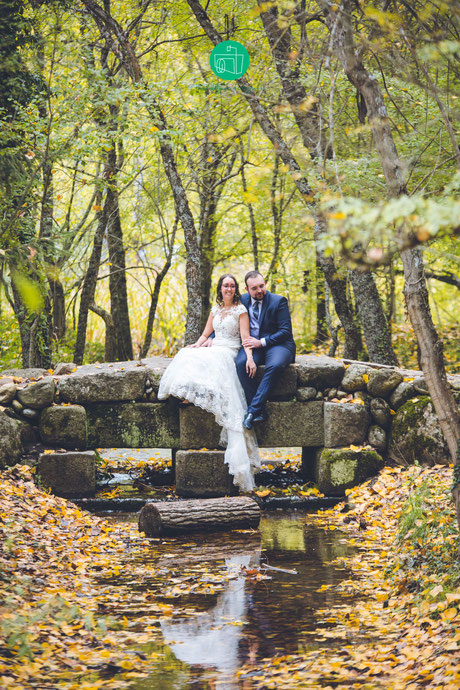 Postboda, rascafria, bosque finlandes, boda, wedding, postwedding, sesion de fotos, pareja, amor, fotografo, madrid, fotografia, reportaje