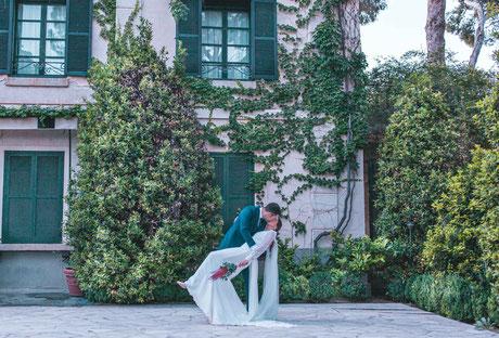 fotografia de bodas, santa eugenia, sesion de fotos, reportaje, boda, pinar, naturaleza, madrid, tania delgado fotografia, wedding, love, fotografo bodas madrid,