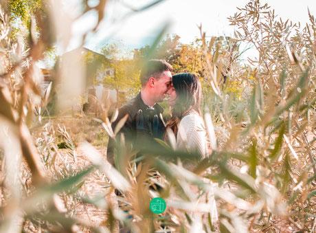 sesion de fotos, reportaje, pareja, campo, naturaleza, madrid, morata, fotografia, tania delgado fotografia