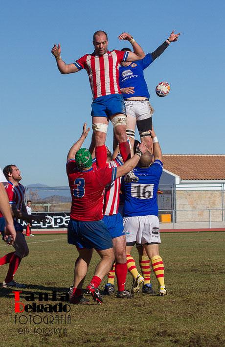 fotografia deportiva, rugby, tania delgado fotografia