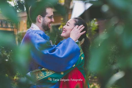boda, reportaje, sesión de fotos, tania delgado, matrimonio, fotografia de bodas, solimpar, korea, madrid