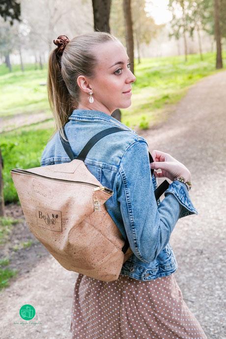 sudaderas, bolsos, fotografía de producto, be me, estilo, deluxe, madrid, exclusivos