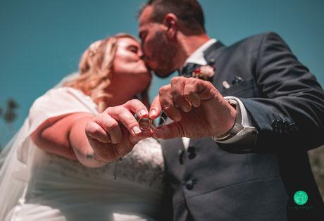 boda, reportaje, fotografia de boda, madrid, tania delgado fotografia