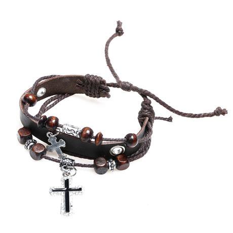 Christlicher-Schmuck-und-Geschenke-Halleluja-Styles-Armband-Noah
