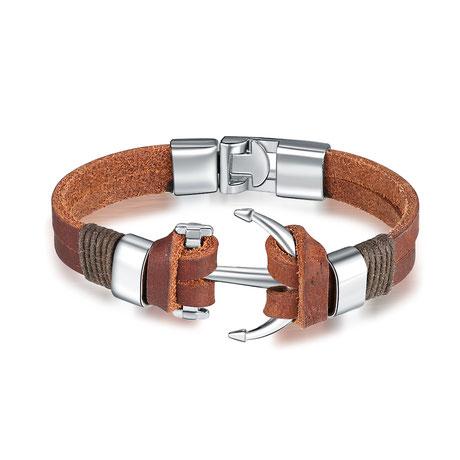 Christlicher-Schmuck-und-Geschenke-Halleluja-Styles-Armband-Anker-1