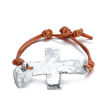 Christlicher-Schmuck-und-Geschenke-Halleluja-Styles-Armband-Joseph-1