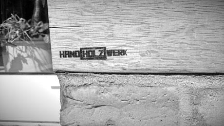 HandHolzWerk Insel Usedom