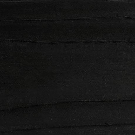 Rauch Holz by HandHolzWerk - shou sugi ban neu definiert