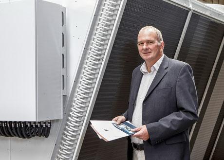 heat exchangers, Thermofin GmbH Heinsdorfergrund, Wärmetauscher