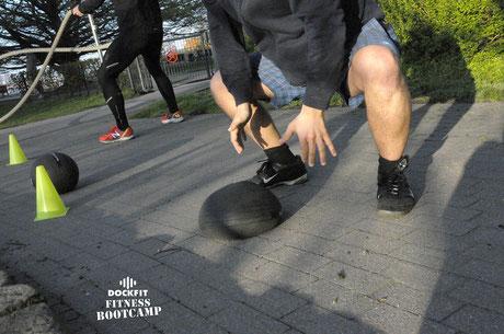 foto: dockfit altona fitness bootcamp hamburg training aida prima
