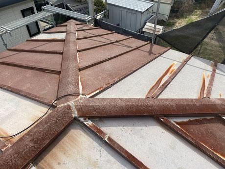 所沢 狭山 外壁塗装 塗り替え 屋根 板金 相談 監督 管理 外壁塗装するならヤマカワ塗装にご相談下さい。 埼玉 さいたま市 一級塗装技能士が塗り替えをします。 ヤマカワ塗装