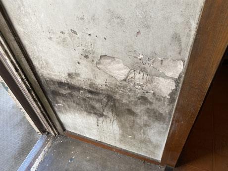 狭山市 所沢 入間市 埼玉外壁塗装 リフォーム 塗り替え 是非ヤマカワ塗装で 親切 丁寧 下請け 業者 地元で安心ヤマカワ塗装 所沢で外壁塗装、頼むならヤマカワ塗装にお任せ。埼玉で外壁塗装するならヤマカワ塗装。完全自社施工なので安心です。しつこい営業等はいたしませんので安心してください。ご相談頂ければ幸いです。